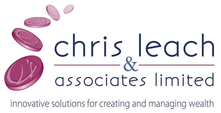 Chris Leach & Associates, financial advisers